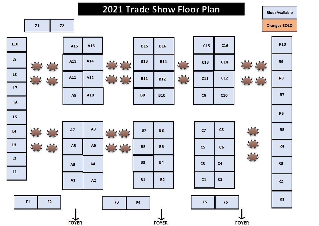 8-30-2021-tradeshow-floor-plan