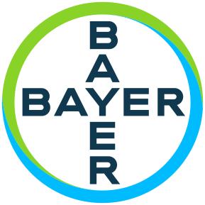bayer-logo_72dpi__rgb-1