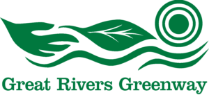 great-rivers-greenway-png-logo-2015-3
