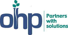 ohp_logo_color_hr