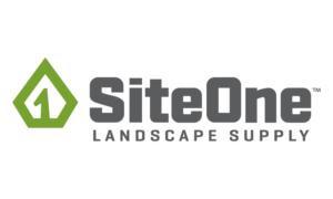 siteone-logo-1